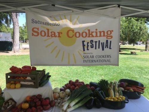 solar-cooker-cooking-festival-2015-sacramento-09