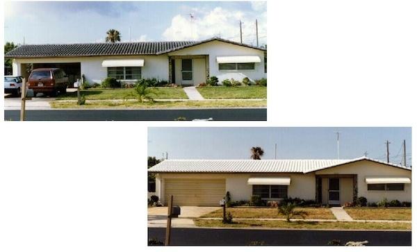 cool-roof-white-vs-dark-roof-attic-pix-fsec