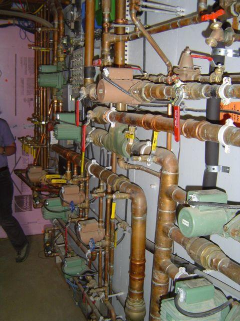 hvac-hydronic-distribution-plumbing-controls-super-duper