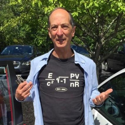 marc-rosenbaum-alma-mater-science-shirt