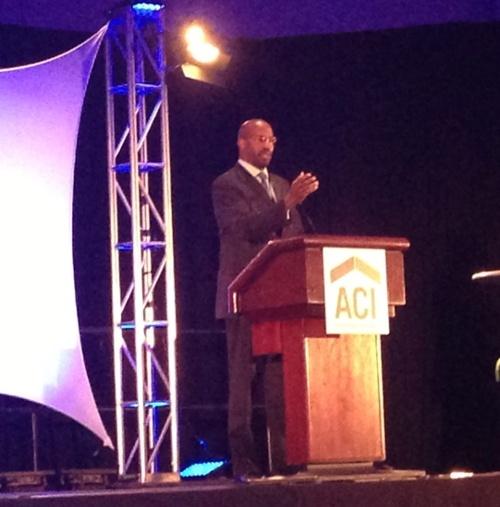 aci-national-keynote-speaker-van-jones-2014.jpg