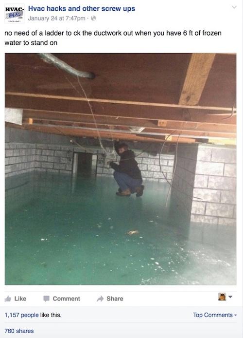 hvac-hacks-other-screwups-basement-ice.jpg