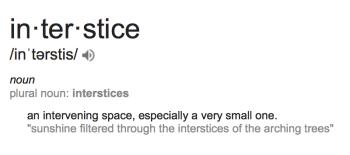 interstice-definition-google.png