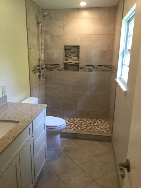 bathroom-remodel-new-shower.jpg