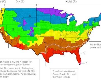 iecc climate zone map energy code warm moist line 450
