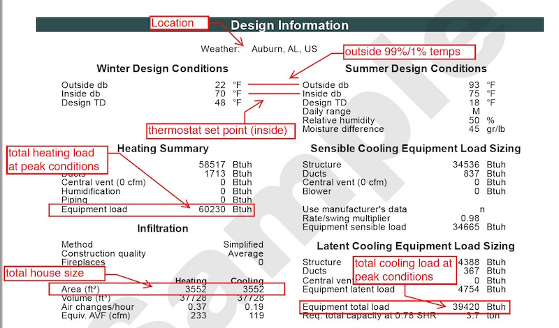 Sample-manual-j-heating-cooling-load-calculation-report-1