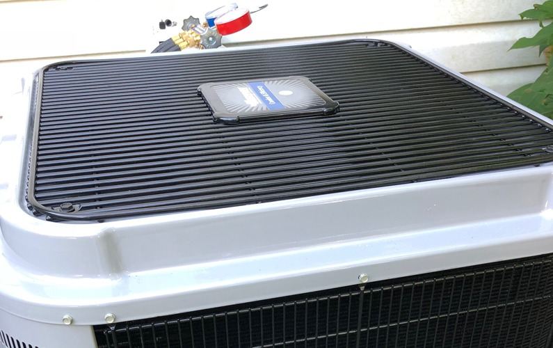 Prevent Heating Problems This Winter with Essential Fall Maintenance on Your Heating System