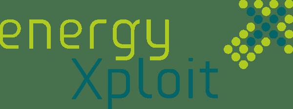 energyXploit
