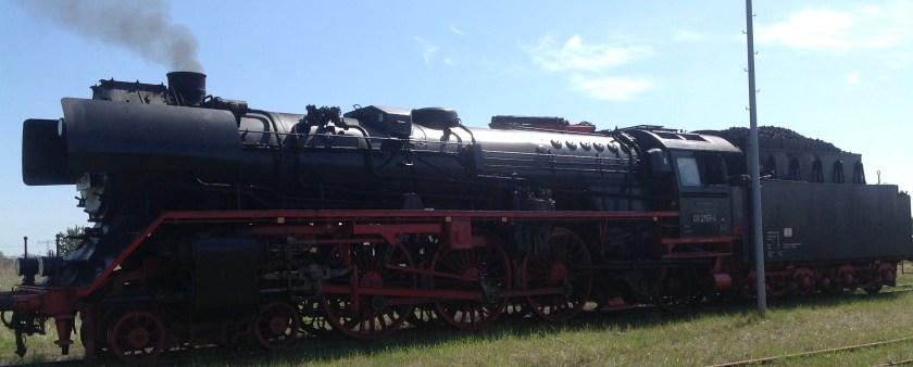 D9FE3A95-F087-482E-81E5-8E0548D52727