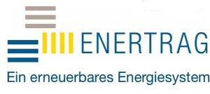 ENERTRAG