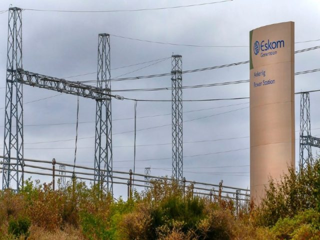 Eskom to implement stage 1 to 3 loadshedding every week for 3 months