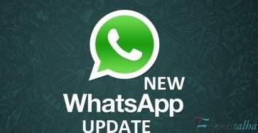 whatsapp-yeni-guncelleme