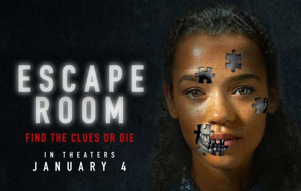 escaperoomhakkC4B1nda