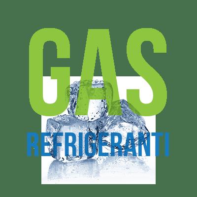 LA NECESSITÀ DI TRACCIARE L'UTILIZZO DEGLI F-GAS