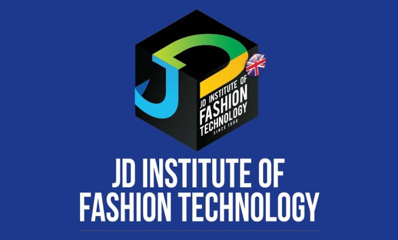 5 best Masters in fashion Degrees