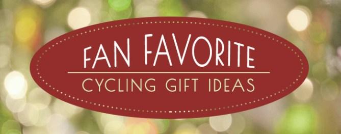 Fan Favorite Gift Ideas