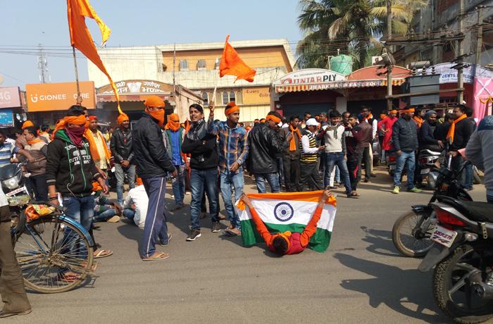Padmaavat Padmavati Karni Sena BJP