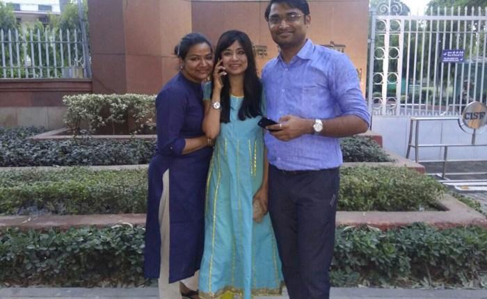 upsc 2017 ips garima agrawal madhya pradesh