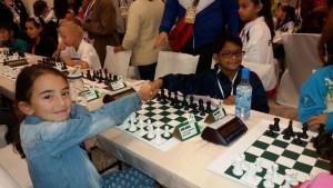 chess prodigy sneha halder kolkata