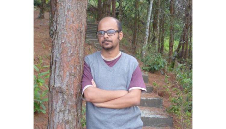 Srijato silchar assam bengali poet