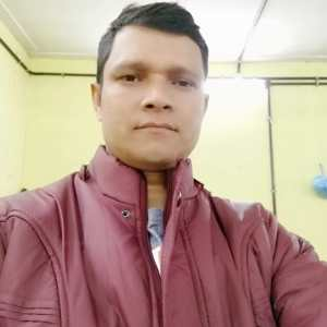 Bablu Santra Sudip Biswas CRPF Pulwama Kashmir