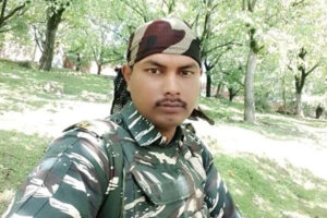 Sudip-Biswas-CRPF-Pulwama-Kashmir