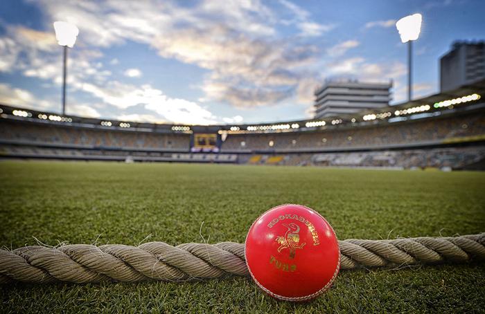 day-night test cricket pink-ball eden gardens kolkata IPL ODI T20