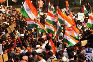 kashmir ayodhya caa nrc citizenship west bengal