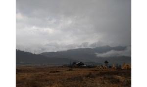 Impacts of climate change farming livelihood arunachal pradesh jobs agriculture