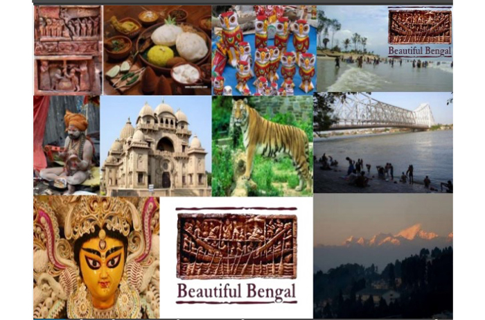 travel and tourism industry covid-19 corona West Bengal
