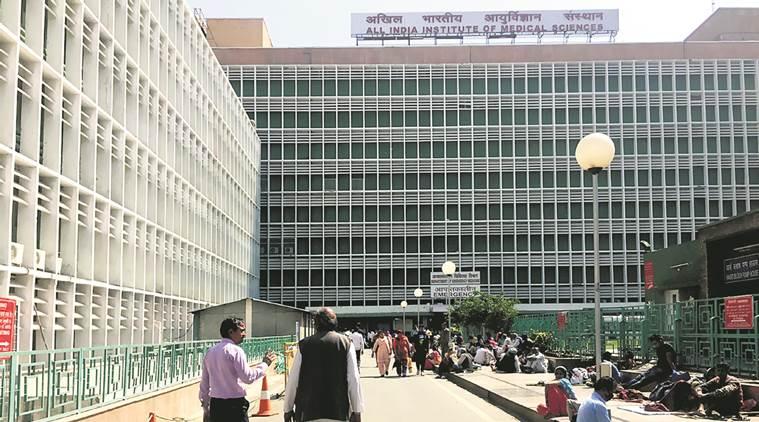 Indian healthcare telemedicine digital opd covid lockdown