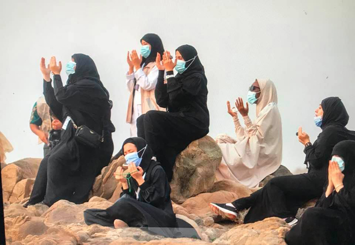 muslims kolkata eid-ul-adha pandemic qurbani