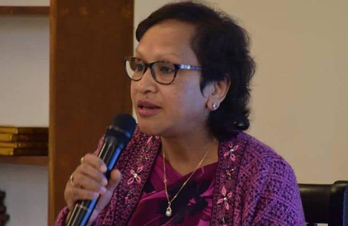 meghalaya youth assault shillong facebook post