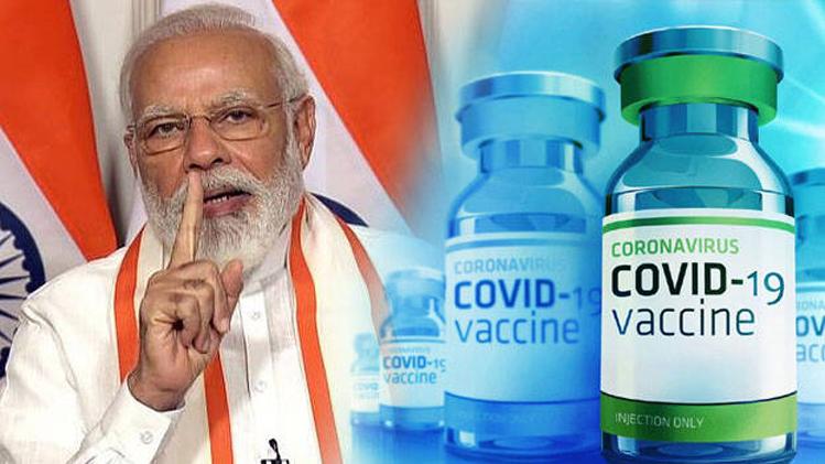 covid-19 vaccines public health policy india vaccine