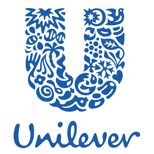 Site Engineering Manager at Unilever Nigeria Plc