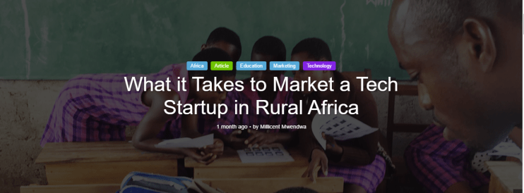 what-it-takes-to-market-tech-startup-in-rural-africa