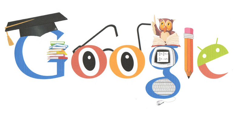 Image result for google in education