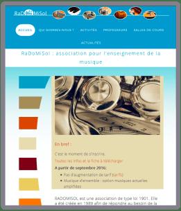 radomisol-ipad-responsive-web-design