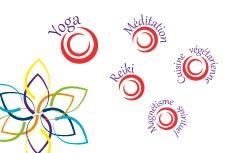 carte de visite - Enez Web Paper - Pleumeur-Bodou