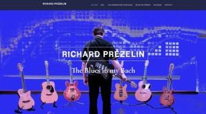 www.richardprezelin.fr