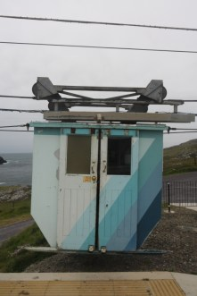 Cable-Car-Cabine