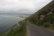 Rossbehy-Stand