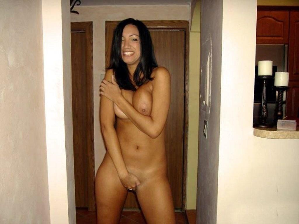 Nude females embarrassed Embarrassed Amateur