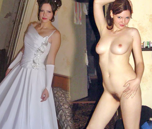Dressed Nude Gallery Click Here To Enter