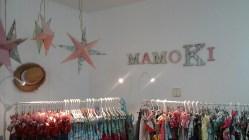 Mamoki