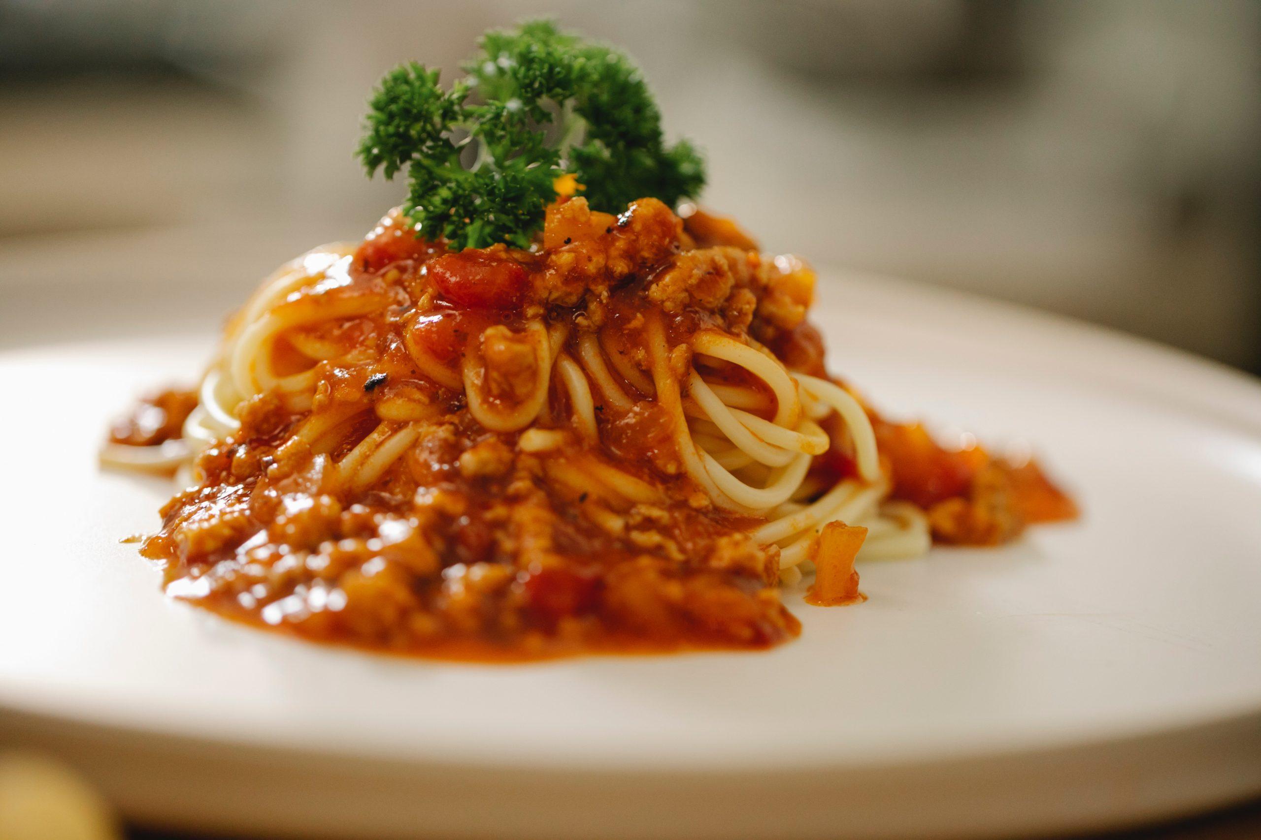 A contrario, prenons le temps de manger et de savourer nos repas pour en ressentir pleinement le goût
