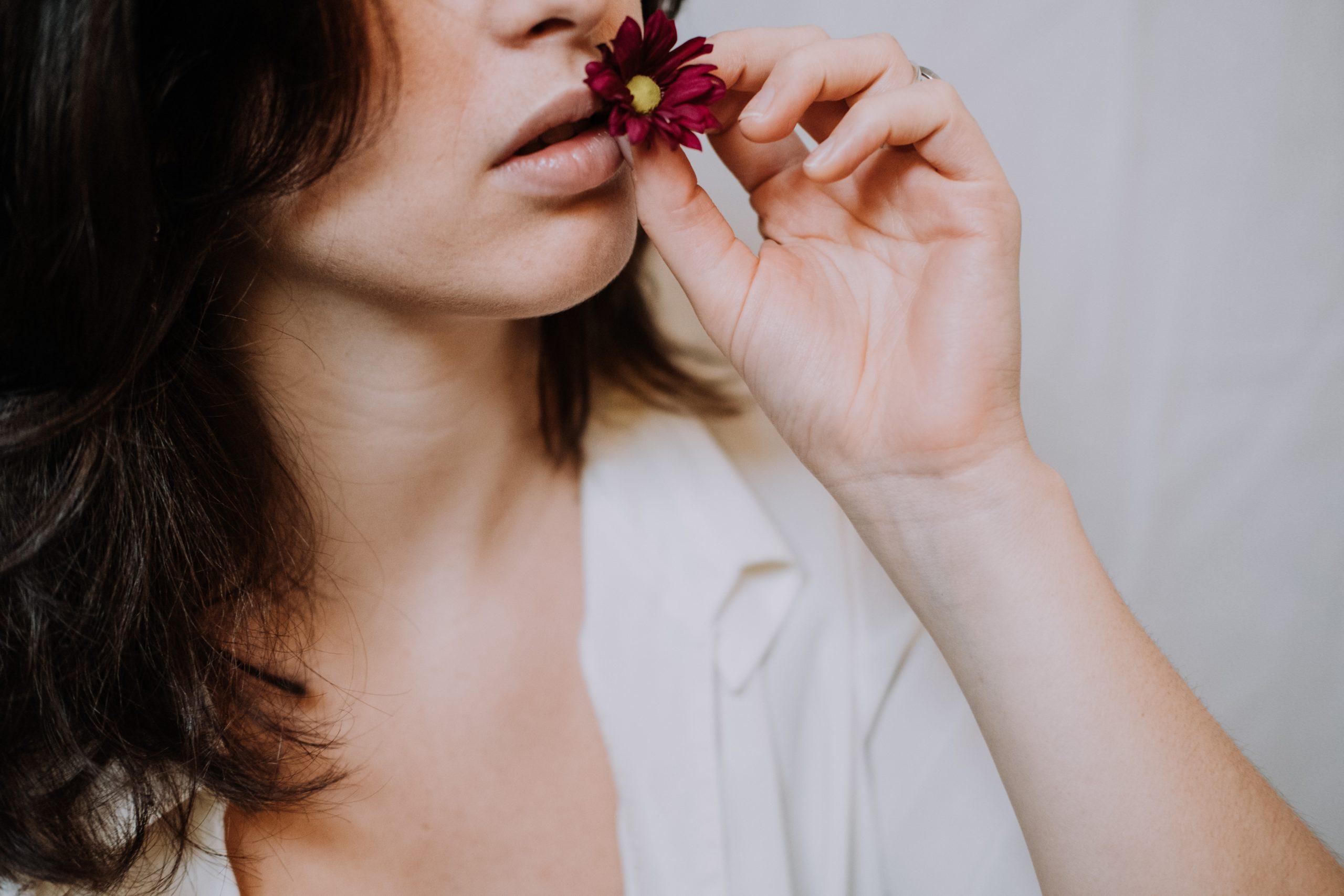 Le jeu du loto est un excellent exercice pour affiner son odorat.