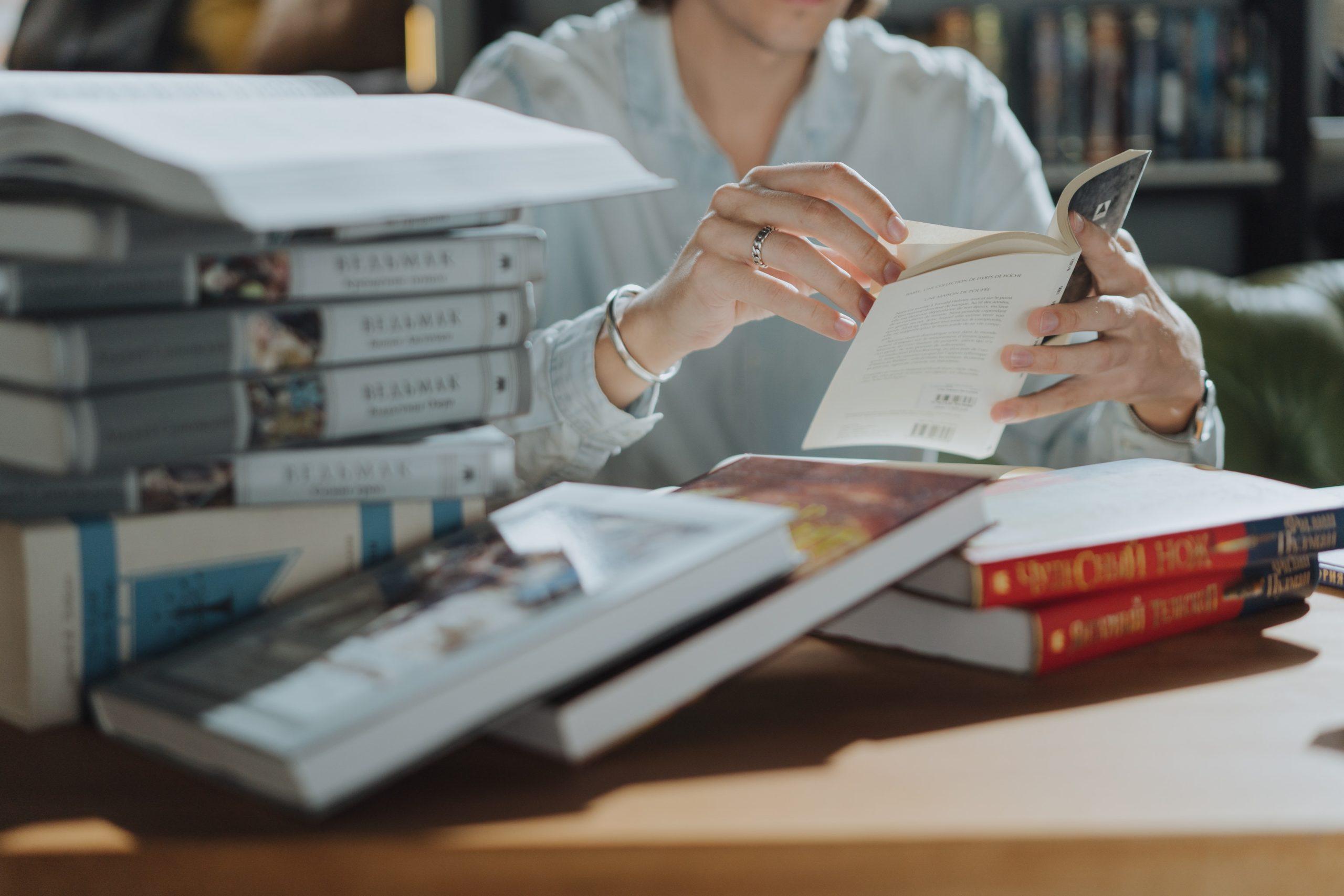 Pour agrémenter votre journal, vous pourrez mener de belles recherches.