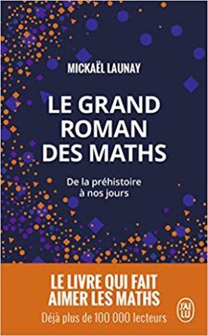 Le Beau Livre Des Maths : livre, maths, Livres, Enfants, Précoces, Aiment, Maths