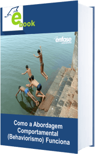 Livro Ebook Behaviorismo Ênfase Educacional